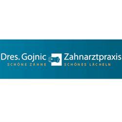 Zahnarztpraxis Dr. Blazo Gojnic & Dr. Slavica Gojnic