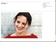 Website von Dr. Med. Dent. Gunther Theißen Zahnarzt