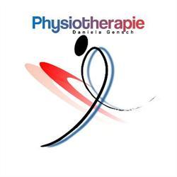 physiotherapie praxis daniela gensch physiologen physiotherapeuten in berlin lichterfelde. Black Bedroom Furniture Sets. Home Design Ideas