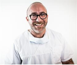 Zahnarztpraxis Padilla - Ihr Zahnarzt Frankfurt