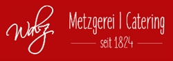 Metzgerei Walz - Mainz Frondorf