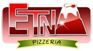 Pizzeria Etna II