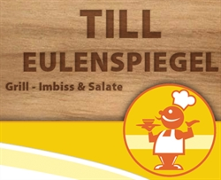 Till Eulenspiegel Grill Imbiss