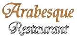Restaurant Arabesque GmbH