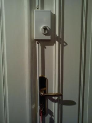 aasn schl sseldienst sicherheitstechnik frank lisowski in berlin friedrichshain. Black Bedroom Furniture Sets. Home Design Ideas