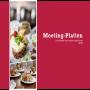Meetingplatten 2018 klein