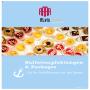Buffetempfehlungen Packages 2018 PDF