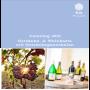 Catering Getränkekarte 2018