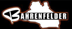 Bahrenfelder Sportsbar