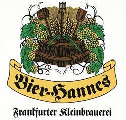 Bier-Hannes Brauerei - Brauereigasthof zur Mainkur
