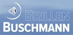 Brillen Buschmann GmbH