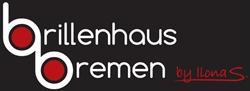 Brillenhaus Bremen GmbH
