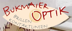 Anton Bukmaier Bukmaier Optik