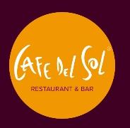 Bochum cafe wattenscheid sol del Cafe Del