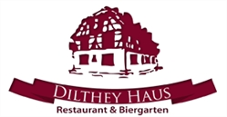 Dilthey Haus