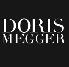 Doris Megger