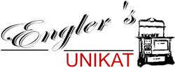 Manfred Englers Unikat