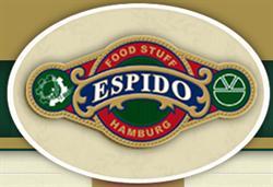 Espido Handels GmbH Spezialist Für Exotische Lebensmittel