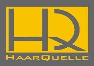 HaarQuelle