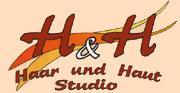 Haar & Haut Studio Eichhorn Friseur