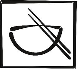 Ichiban - Noodlebar