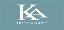 Ka International Berlin