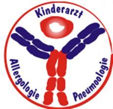 Dr. Med. Christian Hessel Facharzt Für Kinder- und Jugendmedizin