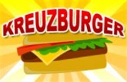 Kreuzburger Imbiss