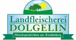 Landfleischerei Dolgelin GmbH