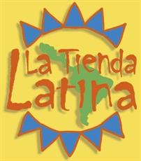 La Tienda Latina