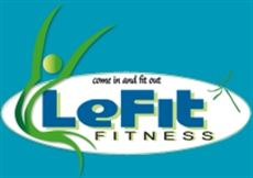 Lefit Fitness