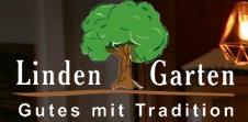 Restaurant Linden Garten Inh. Mario Düring