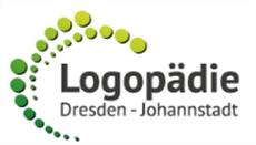 Praxisgemeinschaft, Logopädie Dresden Johannstadt