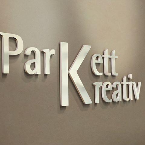 parkett kreativ handwerkliche dienstleistungen in wiesbaden s dost ffnungszeiten. Black Bedroom Furniture Sets. Home Design Ideas
