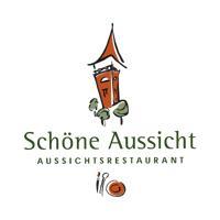 Aussichtsrestaurant Schone Aussicht Gaststatten Restaurants In