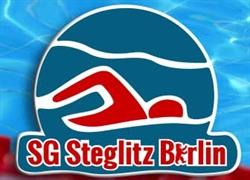 Schwimmgemeinschaft Steglitz Berlin e. V.