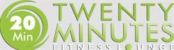 twenty minutes Fitness & Beauty Resort - Ihr power Plate in Berlin Steglitz