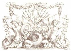 Möbelrestauration michael müller möbel restauration restauratoren in hornburg