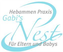 Gabi's Nest Gabi Sackerer Hebamme, Fachkosmetikerin