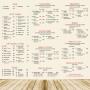 Gaststätte ATHINA - Karte als PDF downloaden