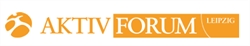 Activ Forum Leipzig GmbH & Co. KG