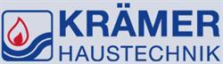 Walter Krämer Haustechnik