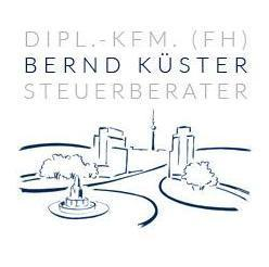Bernd Küster - Steuerberater
