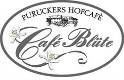 Purucker's Cafe Blüte