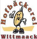 Hofbäckerei Wittmaack Bäckerei