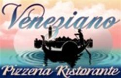 Pizzeria Ristorante Veneziano