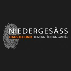 Dirk Niedergesäss Badkulturen, Heizung, Sanitär