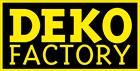 Dekofactory