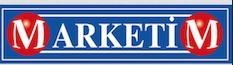 M. A. r. K. e. T. i. m. Warenhandels GmbH