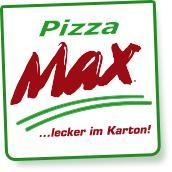 Pizza Max Spandau